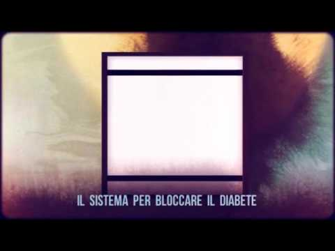 Test di screening per il diabete