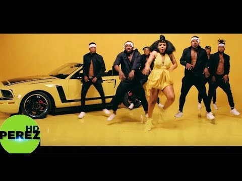 NEW NAIJA/AFROBEAT VIDEO MIX | FEB 2018 | DAVIDO | MR EAZI | WIZKID | DJ PEREZ