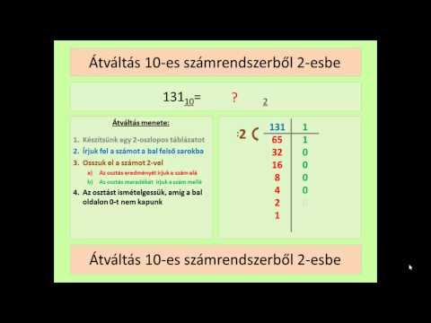 Bináris opciók előrejelzése iq opció