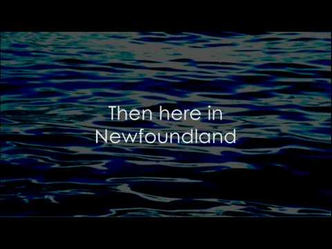 The Islander - Shanneyganock - Lyrics ,