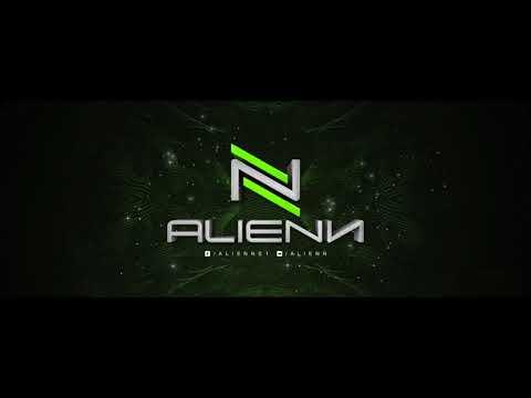 Alienn