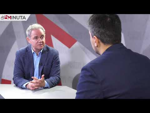 Lutovac: Lečić nije član, pa samim tim ne može biti ni predsednik DS-a