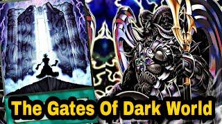 JUICIO DE LAS HADAS! Counter Fairies Deck | Yu-Gi-Oh! Duel