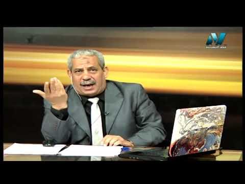 01-06-2018 آلات كهربائية و وقاية ( مراجعة نهائية ) أ عمرو مبروك