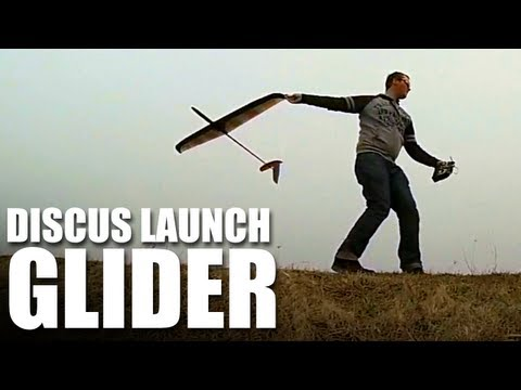 flite-test--discus-launch-glider