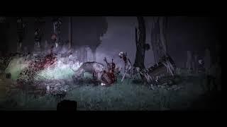Trailer d'annuncio Xbox One
