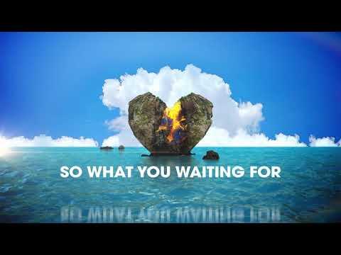 Sigala x James Arthur - Lasting Lover (Tiësto Remix)
