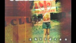 children by 4clubbers