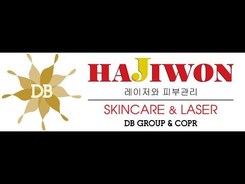 Dịch Vụ Trị Nám Cùng Viện Trưởng Jin Mi Young Học Viện Thẩm Mỹ Hajiwon