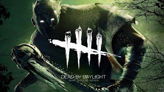 [Hindi] Dead By Daylight Gameplay Livestream#13