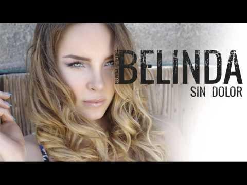Sin dolor - Belinda