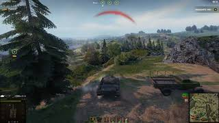 World of Tanks. Танки и Другие Игры.