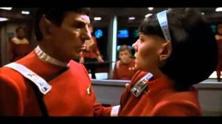 Star Trek Rifftrax Spock