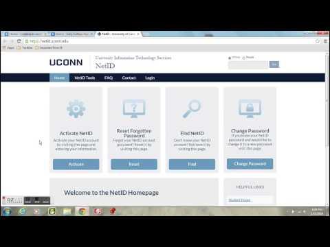 ECE Databases