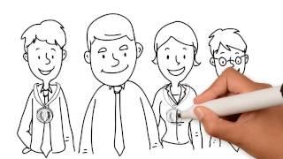 Optimizing Employee Engagement & Organization Performance - HR Resolved