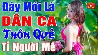 lk-nhac-song-dan-ca-thon-que-remix-say-dam-long-nhac-tru-tinh-que-huong-quan-ho-bac-ninh-dj-remix-3