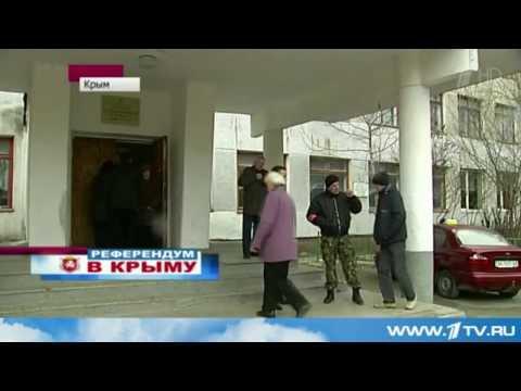 , title : 'Жители Крыма Идут Голосовать. 2014'
