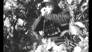 Танкисты ( 1939, СССР )
