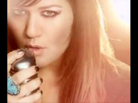 Kelly Clarkson  - The Day We Fell Apart (NEW MIX 2012)