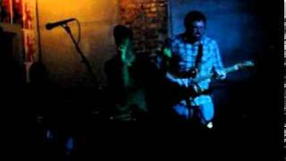 Further Seems Forever - The Bradley (4-14-11 - Lake Worth, FL)