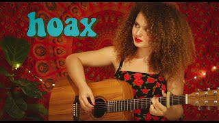 Taylor Swift – hoax Cover