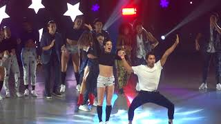 SYTCD Finale w/ Surprise All-Stars - Mandy Moore - Season 14 SYTYCD Tour