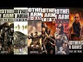 The Evolution Of Brothers In Arms Games