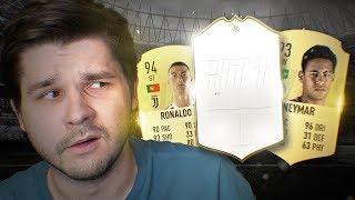 КАРТОЧКИ, КОТОРЫМИ БУДЕТ ИГРАТЬ КАЖДЫЙ | ЛУЧШИЕ КАРТОЧКИ В FIFA 19