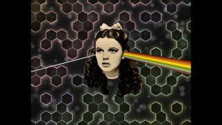 Pink Floyd   Shine On You Crazy Diamond Parts I IX (Completelyrics)