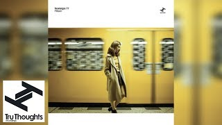 Nostalgia 77 - Fifteen (Best of) [Full Album]