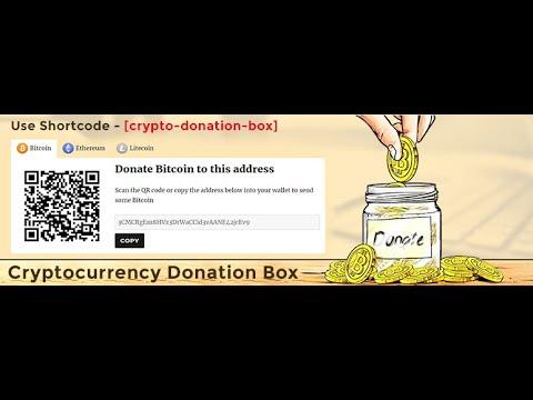 Kaip padaryti vieną bitcoin per dieną