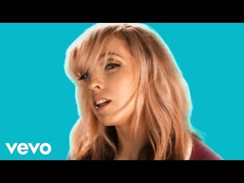 Lagu Lagu Yang Ada Di Iklan Tv Kaskus