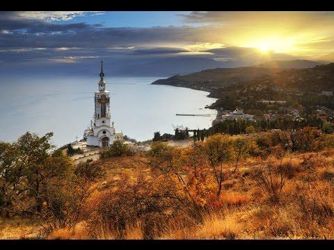 Троицкий храм г.егорьевск