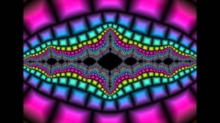 Binaural Beats Pure Tones for Euphoria, Sleep and Meditation 1 hour of Delta Waves .9 Hz