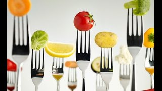 Working The Glycemic Index Into Meal Planning Webinar