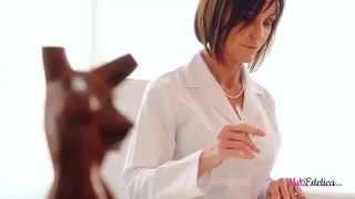 Liposucción - Clínica Doctora Aurora Reig - Aurora Reig Pérez