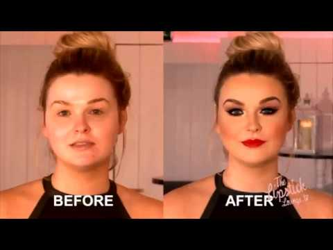 lipstick-promo