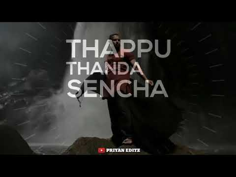 Kodu pota song.WhatsApp status.best lines