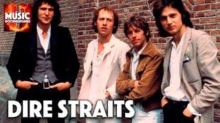 Dire Straits   Mini Documentary