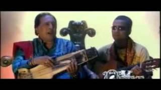 Lal Lal Dikhe Hay Muj Koo - YouTube.flv (kandhro 0346334215)