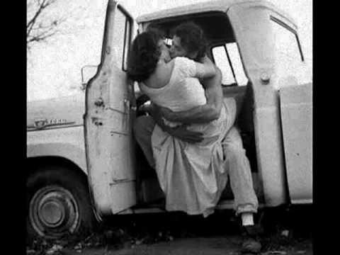 I've Been Loving You Too Long (Song) by Otis Redding