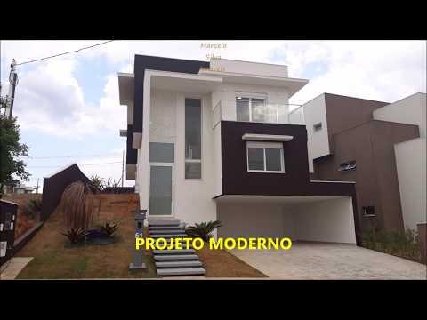 Casa em Condomínio Bragança Paulista