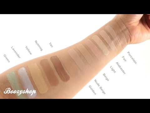 NYX Professional Makeup NYX Professional Makeup Concealer Wand