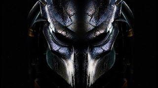 Alien vs. Predator - Hero