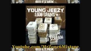 09. Young Jeezy - Drug Dealin Musik