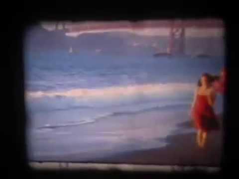 Weezer - Cleopatra (Music Video) lyrics english and español.
