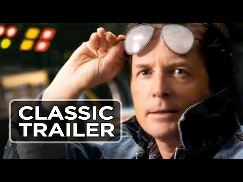 back to the future full movie youtube