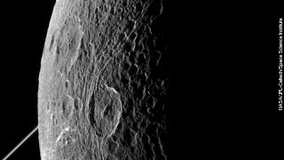 Dione (Moon)