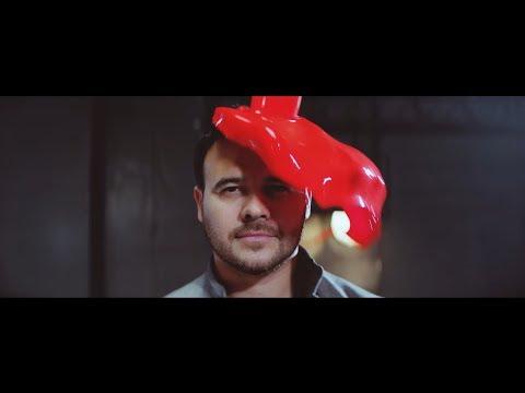 Emin - Let Me Go (Feat. Robin Schulz)