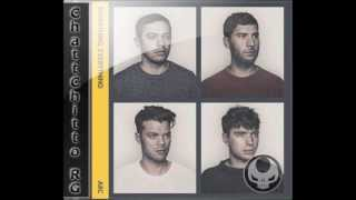 Everything Everything - The Peaks